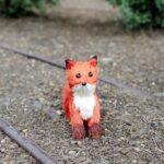 Woodland Whimsy & Cute Creatures: Ellen & Ben