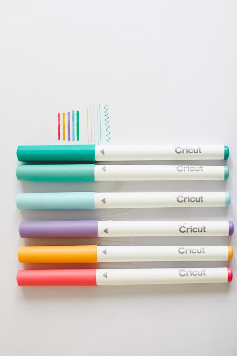 Cricut Explore Demonstration How To Review_-6
