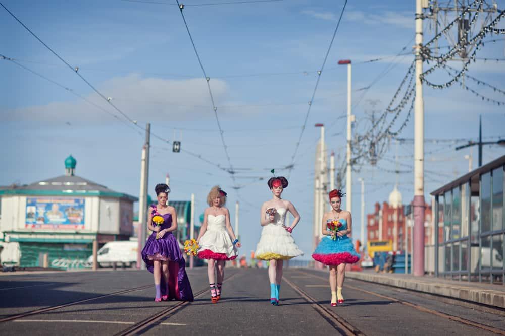 Doris_Designs_Wedding_Petticoats_Carnival-26