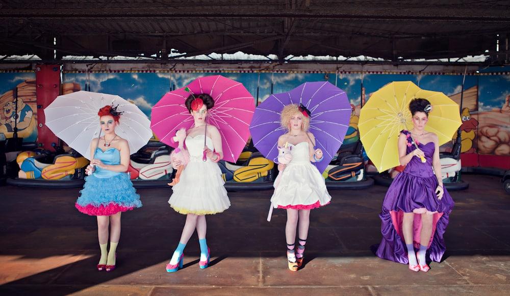 Doris_Designs_Wedding_Petticoats_Carnival-37