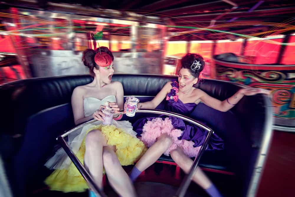 Doris_Designs_Wedding_Petticoats_Carnival-51