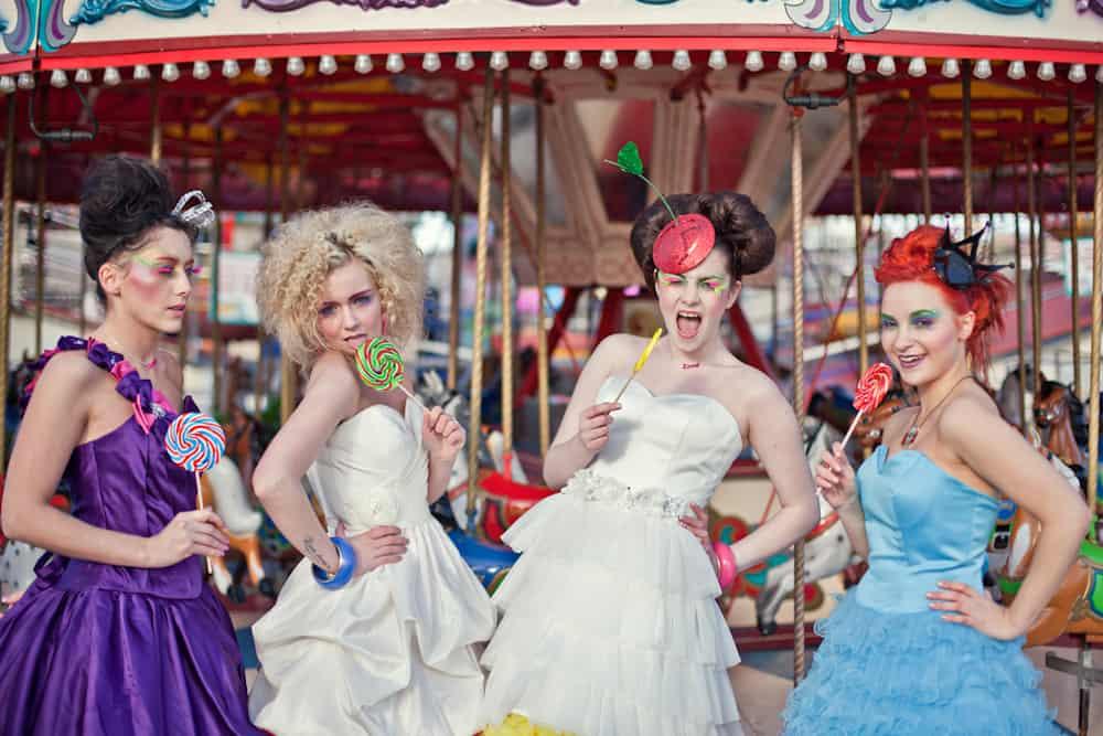 Doris_Designs_Wedding_Petticoats_Carnival-59