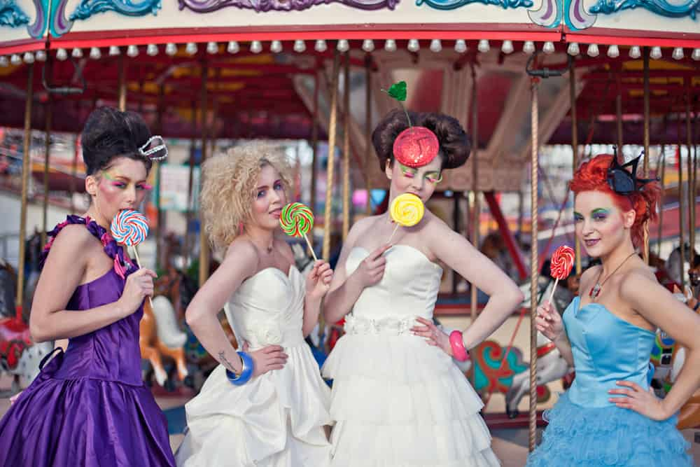 Doris_Designs_Wedding_Petticoats_Carnival-60