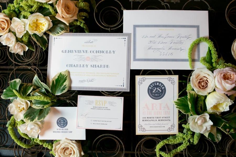 Steampunk Wedding Inspiration metals bride shoot 30