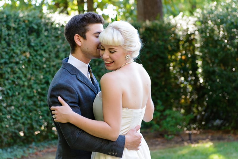 How to host a Mad Men Inspired Wedding (2)