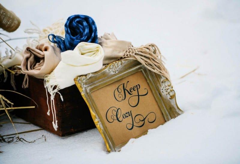 Romantic Rustic Winter Paradise Shoot in West Michigan (3)
