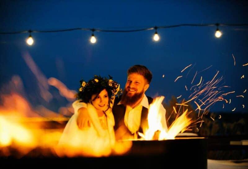 Romantic Rustic Winter Paradise Shoot in West Michigan (31)