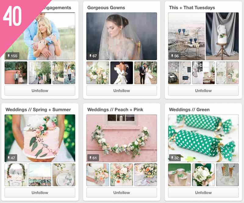 40 Coastal Bride Wedding Inspiration Pinterest Accounts to Follow