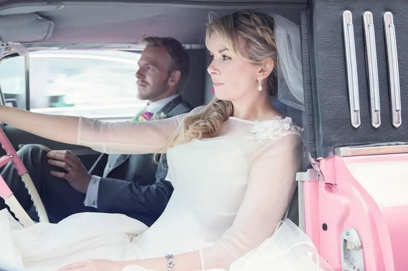 A ENCHANTED WEDDING IN AN URBAN FOREST (11)