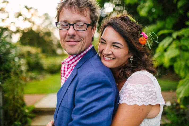 A FAMILY FRIENDLY FESTIVAL WEDDING (36)