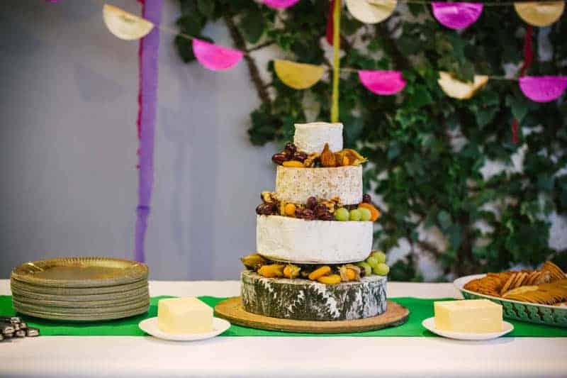 A FAMILY FRIENDLY FESTIVAL WEDDING (43)