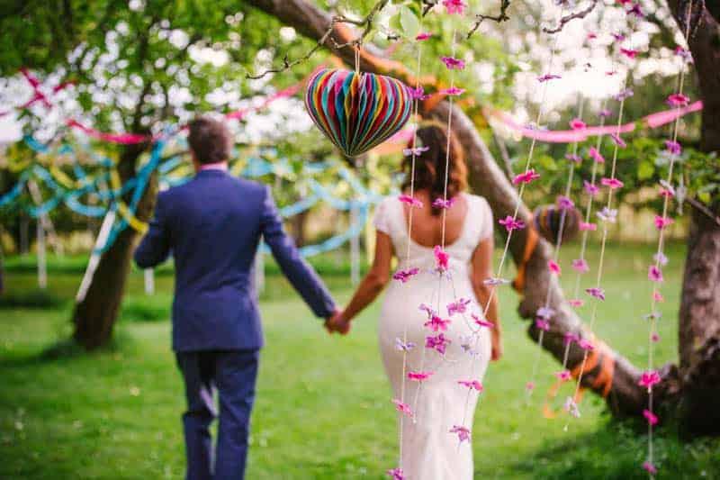 A FAMILY FRIENDLY FESTIVAL WEDDING (44)