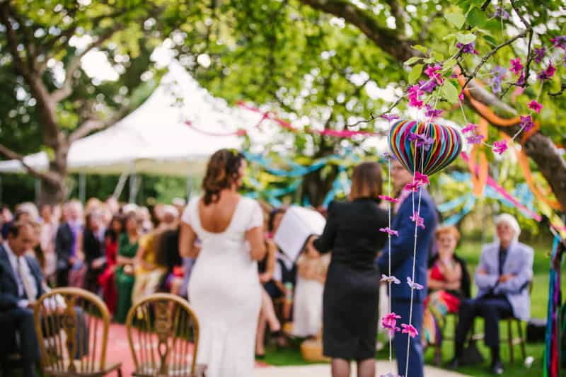 A FAMILY FRIENDLY FESTIVAL WEDDING (9)