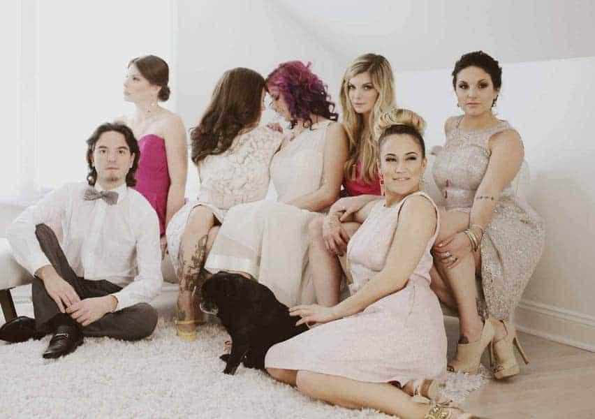 Amatuer lesbian sex videos college girls