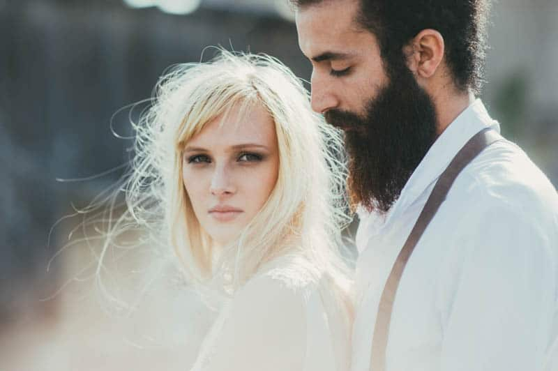 SUPER SMOKIN SKATER STYLE WEDDING INSPIRATION (6)