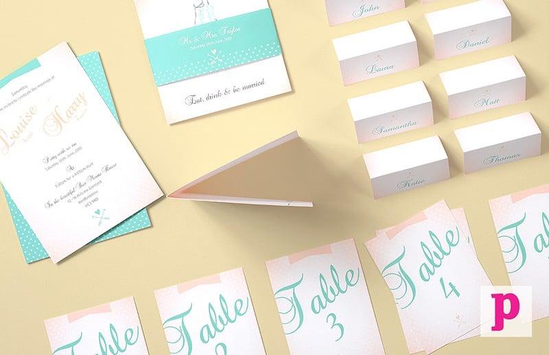 printed_dot_com_wedding_collection_4