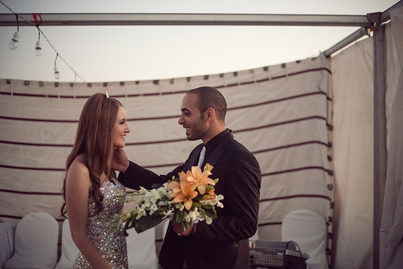 Adriana&Mostafa_Photostories_018