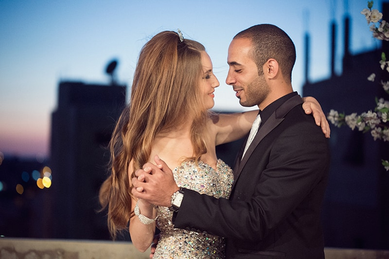 Adriana&Mostafa_Photostories_036