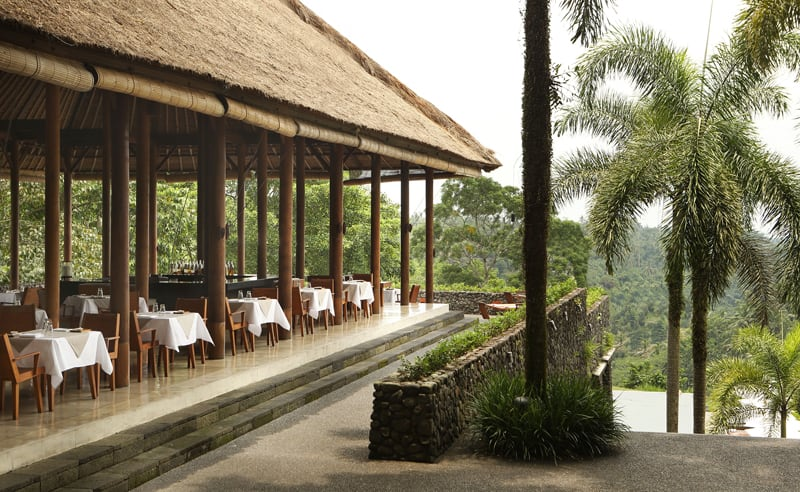 Alila Ubud_Bali_Mr & Mrs Smith (5)