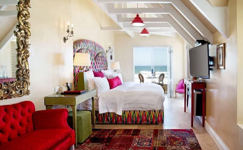 Birkenhead House_South Africa_Mr & Mrs Smith  (4)