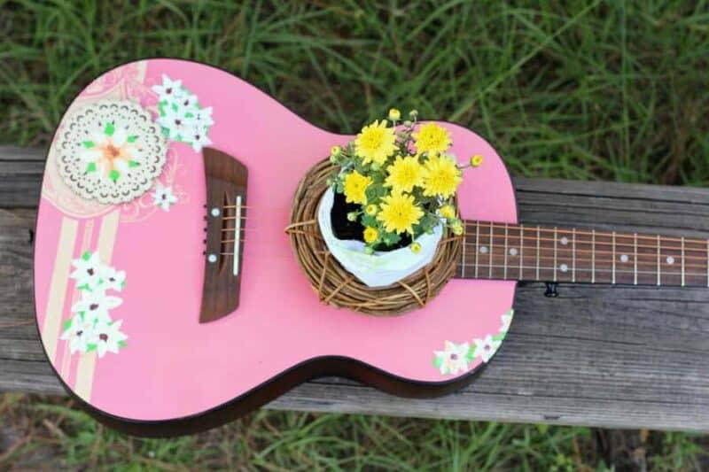 HIPPIE CHIC MUSIC NATURE LOVING FESTIVAL STYLED SHOOT (35)