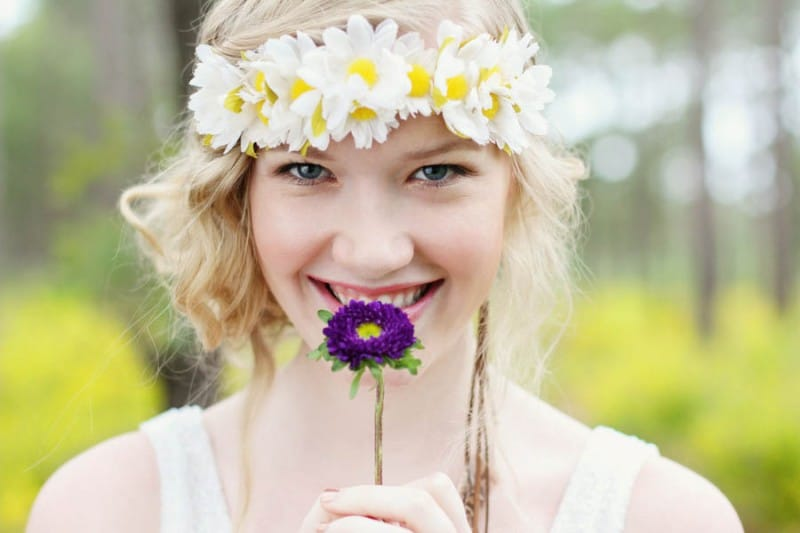 HIPPIE CHIC MUSIC NATURE LOVING FESTIVAL STYLED SHOOT (9)