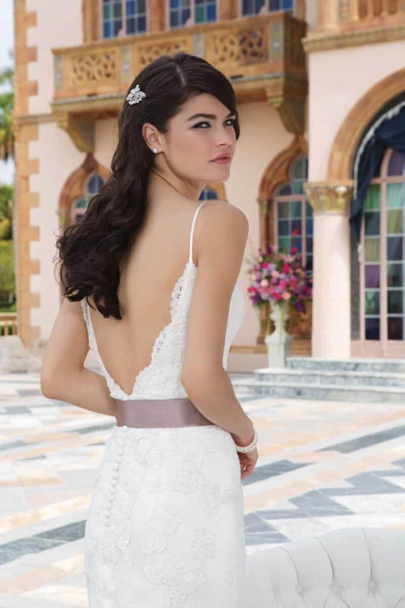 Sincerity Bridal (2)