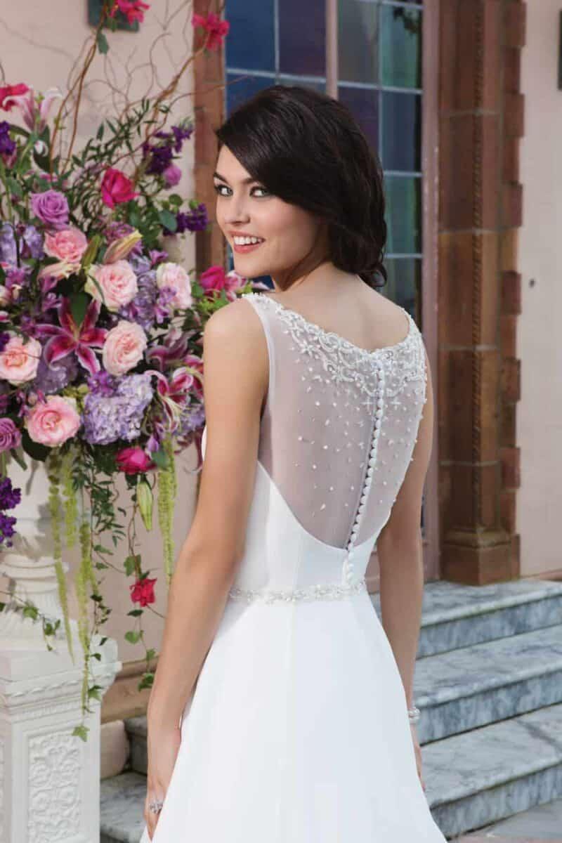 Sincerity Bridal (4)