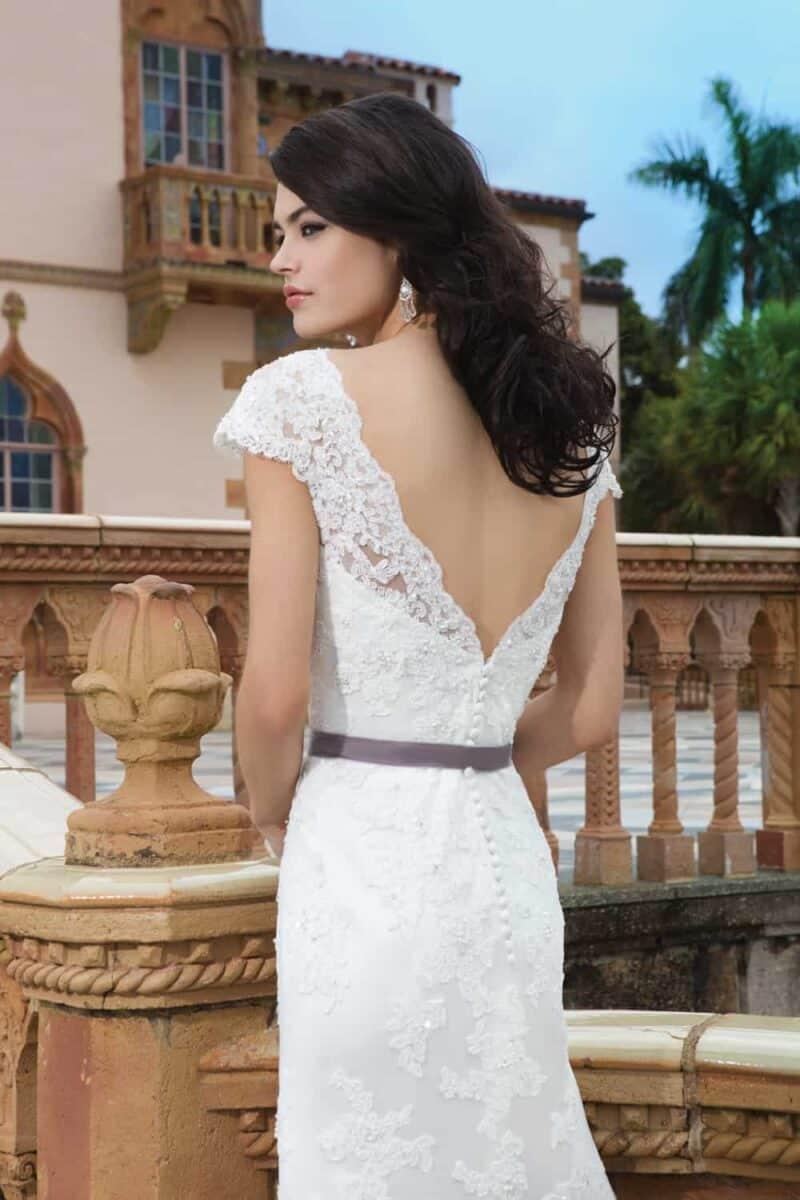 Sincerity Bridal (6)