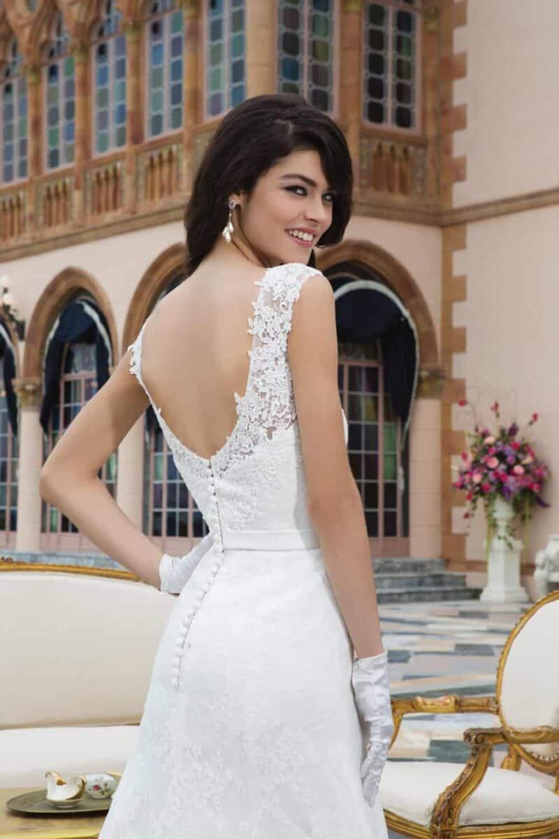 Sincerity Bridal (7)