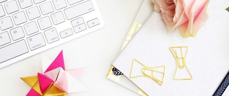 The Hub The Chosen Wedding Collective Starbucks desktop header