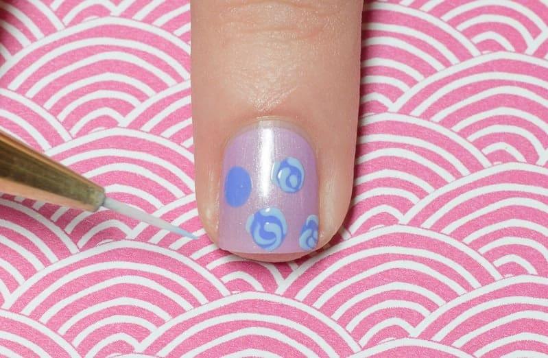 floral-nail-art-tutorial-step-03