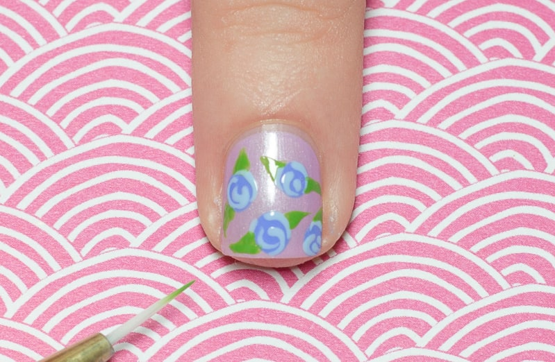 floral-nail-art-tutorial-step-04