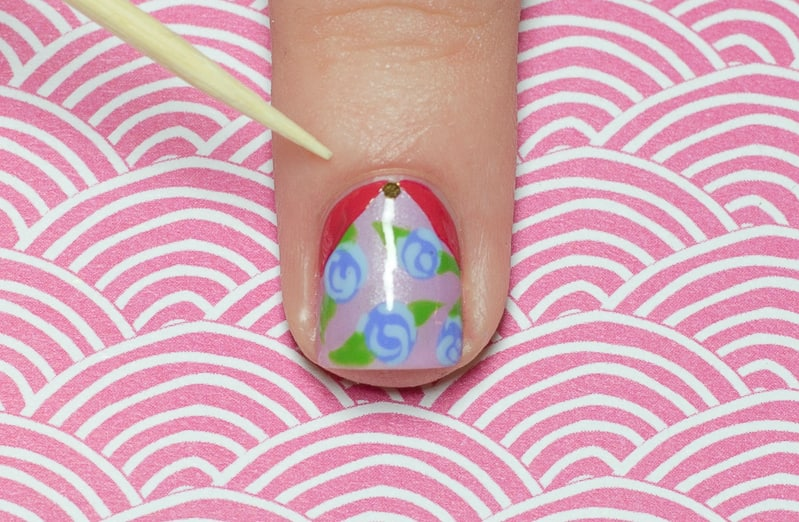 floral-nail-art-tutorial-step-07