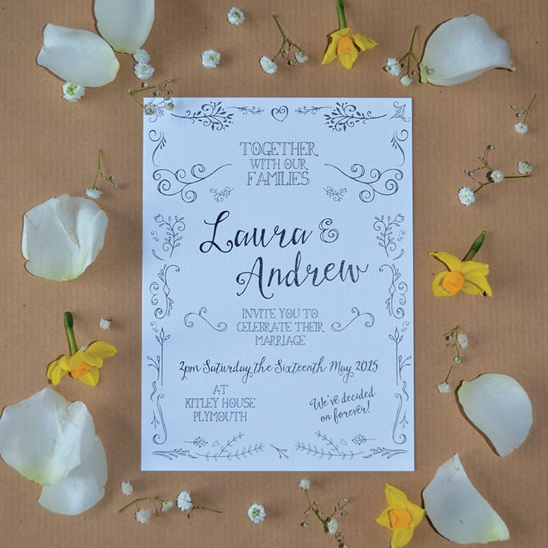 5 TIPS TO CHOOSING YOUR WEDDING STATIONERY BY ANON DESIGNER (8)