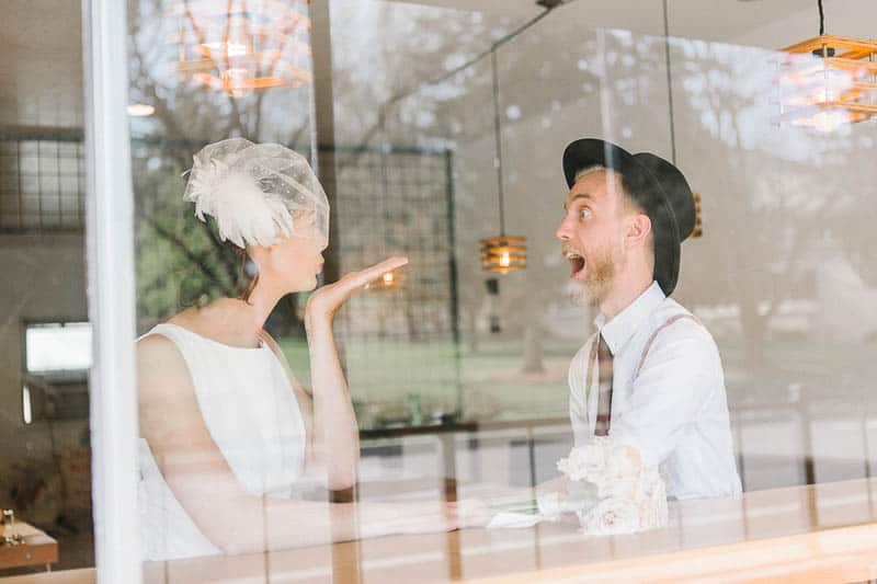 COFFEE HOUSE CRUSH STYLED SHOOT INTIMATE WEDDING INSPIRATION (10)