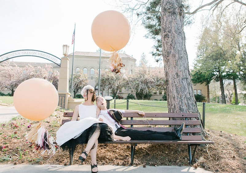 COFFEE HOUSE CRUSH STYLED SHOOT INTIMATE WEDDING INSPIRATION (12)