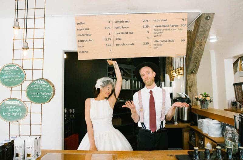 COFFEE HOUSE CRUSH STYLED SHOOT INTIMATE WEDDING INSPIRATION (18)