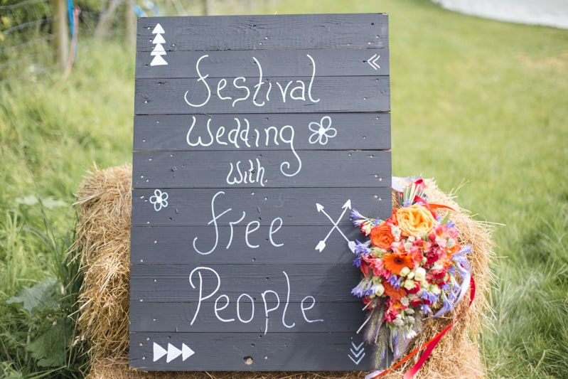 Festival Wedding Styling with Bespoke Bride & Free People Fashion (16)