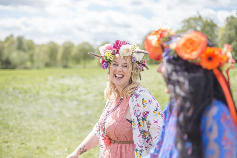Festival Wedding Styling with Bespoke Bride & Free People Fashion (23)