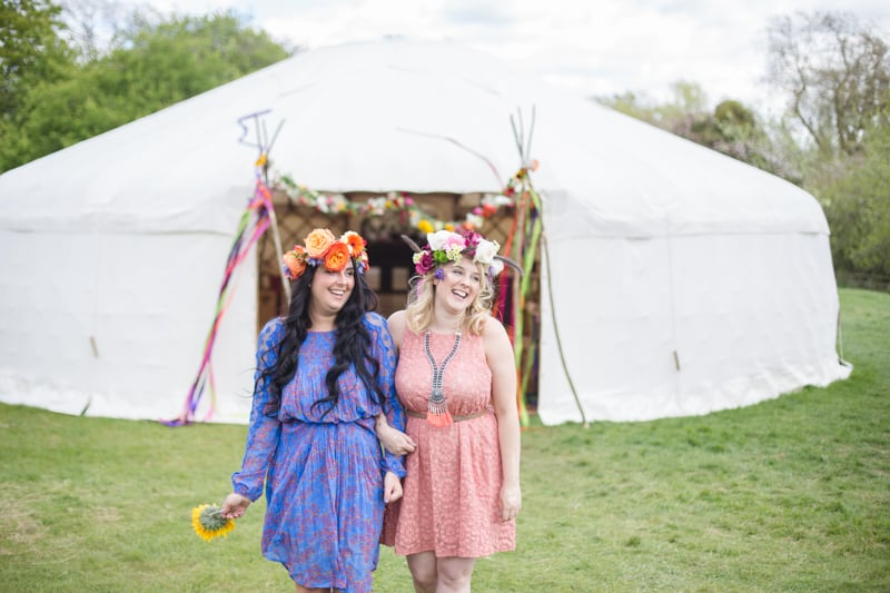 Festival Wedding Styling with Bespoke Bride & Free People Fashion (39)