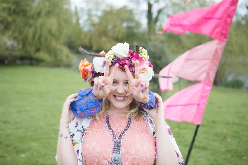 Festival Wedding Styling with Bespoke Bride & Free People Fashion (76)