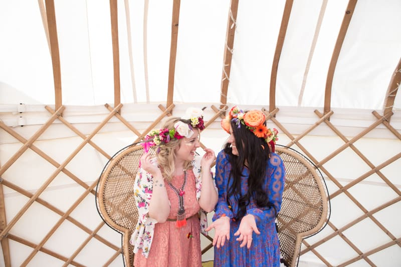 Festival Wedding Styling with Bespoke Bride & Free People Fashion (82)
