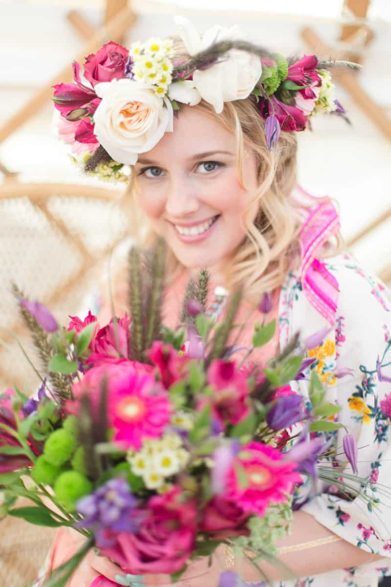 Festival Wedding Styling with Bespoke Bride & Free People Fashion (83)
