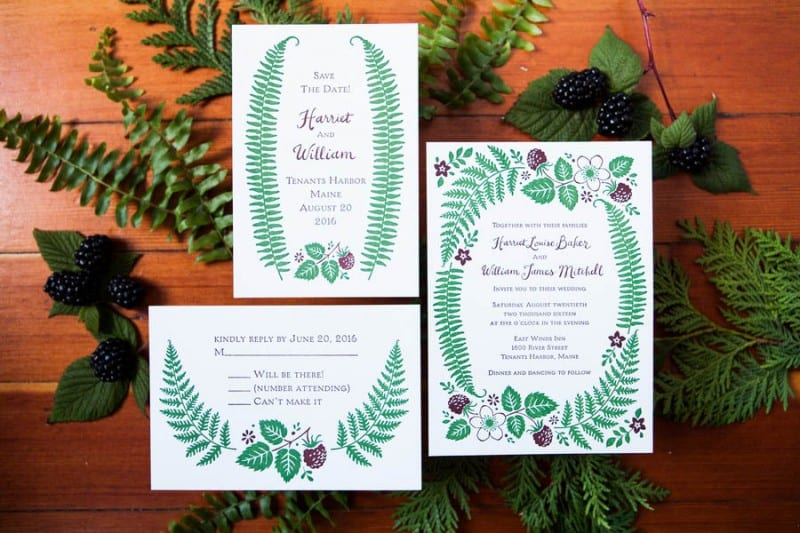 SECRET WOODLAND WEDDING INSPIRATION (2)