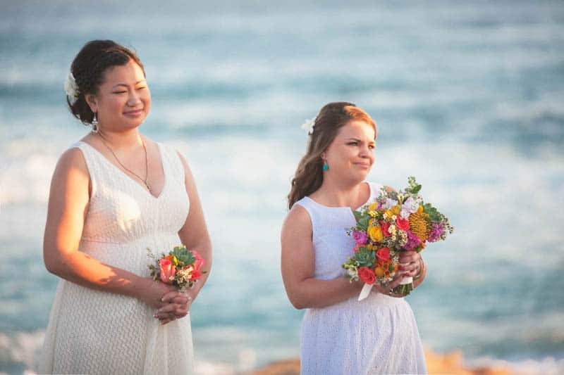 Same-Sex Playful DestinationWedding in Mexico (30)