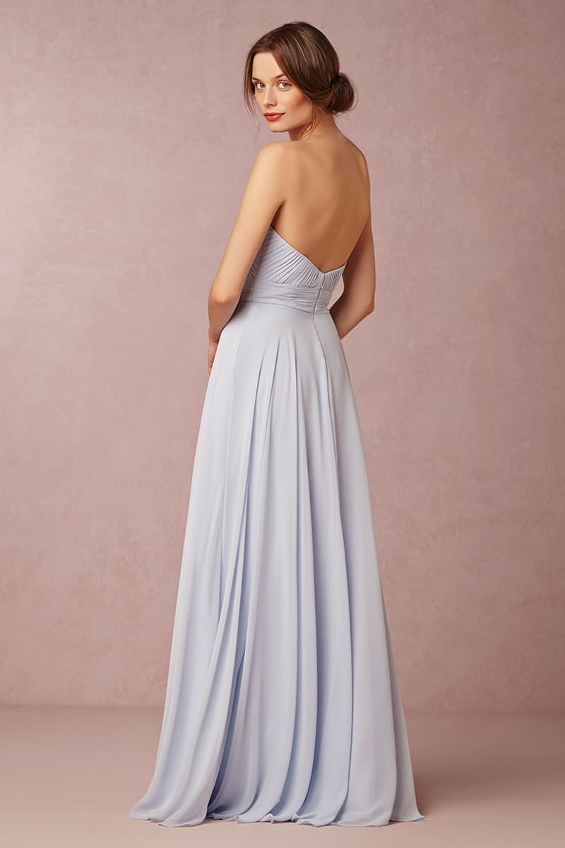 BHLDN Bridesmaid Dresses 2