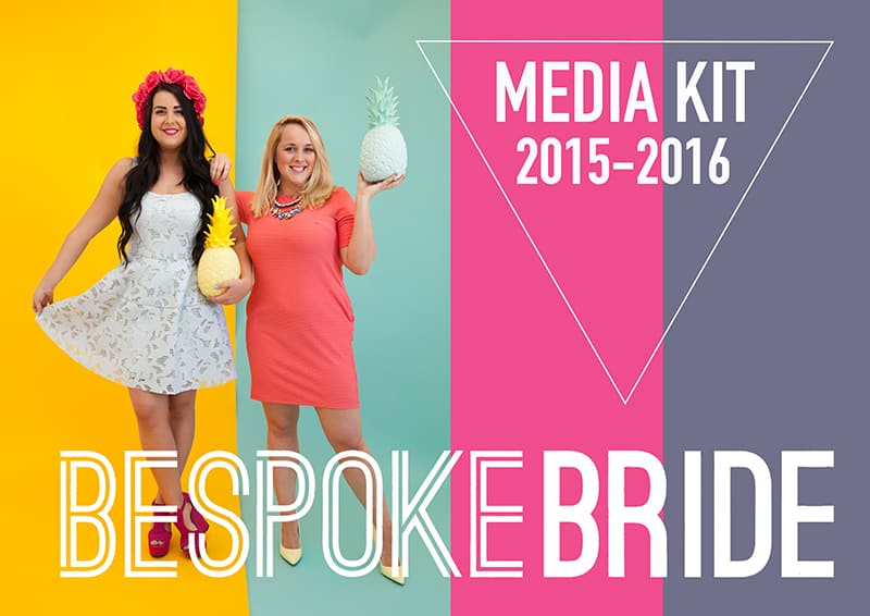 Bespoke Bride Media Kit 2015-2016 (1)