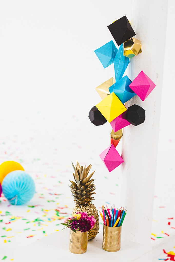 Styling The Blogcademy London Bespoke Bride Collaboration Decorations-8