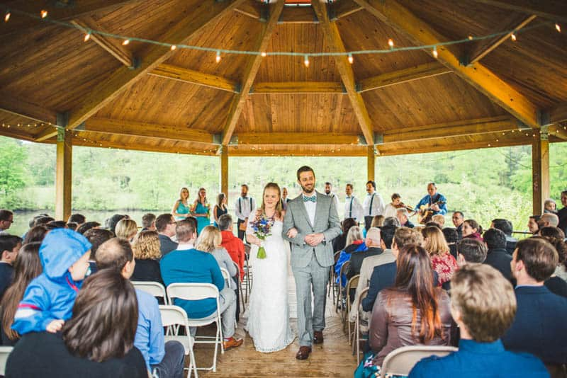 A COOL RAINY ORGANIC SOLAR FARM WEDDING (22)
